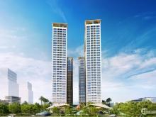 Office Tel Lavita Thuận An, dự án chuẩn resort 5 sao mặt tiền Đại lộ Bình Dương