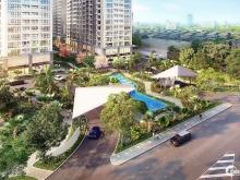Mua shop, căn hộ Lavita Thuận An TT 30% đến khi nhận nhà, chỉ 460 triệu, Q.lộ 13