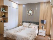 ⭐ Bán căn hộ trong chung cư TECCO