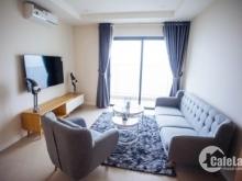 Cần bán căn hộ 2 phòng ngủ, 87m2 chung cư Kosmo Tây hồ, Bắc từ liêm, HN.