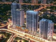 Chính chủ Bán căn hộ Kosmo Tây Hồ - 87m2 – giá 3 tỷ 5 ( bao sang tên)