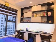 Chính chủ cần bán chung cư An Bình city, mã căn 1011, DT 83m2, 3PN, 2VS, nhà căn