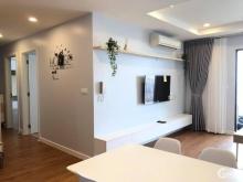 Chính chủ bán căn hộ 84m2 – ban công ĐN –tầng 5- chung cư Kosmo Tây Hồ.