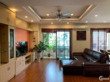 Chính chủ cần bán gấp căn hộ 3PN ( 89m2) tòa CT3D chung cư Nam Cường.