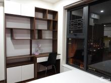 Bán gấp căn hộ An Bình city -  83m2 ( 3PN) – giá chỉ có 2 tỷ 9 – có slo để oto.