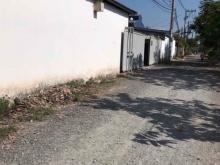 CHÍNH CHỦ CẦN BÁN KHO/ XƯỞNG - Khu vực: Đường Thanh Niên B, Ấp 4, Xã Phạm Văn Ha