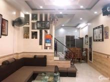 CC bán nhà liền kề khu Dịch vụ Đìa Lão, Hàng Bè gần CC Mipec, 55m2 chỉ 4.68 tỷ