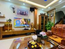 Nhà liền kề KĐT Văn Phú gần siêu thị Metro, view công viên 92m2x4T chỉ 9.119 tỷ