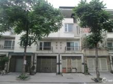 CC bán nhà liền kề mặt đường 24m rộng nhất KĐT Văn Phú 95m2x4T chỉ 8.888 tỷ.