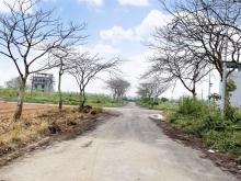 Mua bán đất nền dự án Khu đô thị Cienco 5 Mê Linh giá tốt nhất thị trường