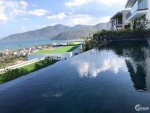 bán biệt thự phần thô view trực diện biển dự án Anh Nguyễn Phường Vĩnh Nguyên TP