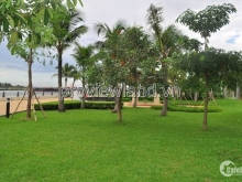 Bán biệt thự Villa Riviera An Phú, Quận 2, 304m2, 3 tầng, giá 58 tỷ