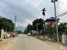Tôi đang có mấy nền đất đẹp ở Phú Mãn Hà Nội giá tốt cho Qúy Khách Hàng