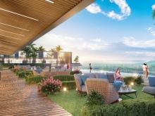 Bán căn hộ nghỉ dưỡng tại Dự án Wyndham Thanh Thủy Hotels & Resorts
