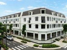 Bán nhà liên kế dự án Lavita Residen khu đô thị kiểu mới trong lòng thành phố