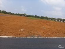 Gia đình cần bán, đất thổ cư 100%ngay TT Lộc Phát giá 650tr 200m2