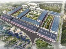 Chọn mặt gửi Vàng- Đất nền sổ đỏ cạnh sân bay Buôn Ma Thuột- Khu đô thị Ân Phú