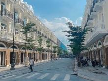 Bán shophouse dự án ICON CENTRAL