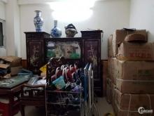 Bán đất phố Vọng, quận Hai Bà Trưng: 500m2, giá 48 tỷ rất rẻ để đầu tư