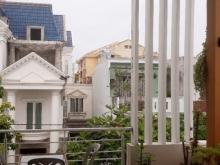 Bán nhà mặt tiền Đ7,5m- Q Hải Châu, Đà Nẵng