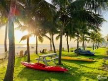 Căn hộ biển 5* sở hữu 1.7km đường bờ biển tại khu nghĩ dưỡng mới tại Phan Thiết
