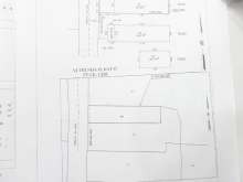 Bán đất tặng nhà lầu full nội thất Nhà Bè - SHR