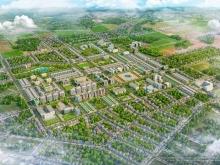 5 lý do khách hàng nên đầu tư vào siêu đô thị kiểu mẫu TNR Stars Đak Đoa