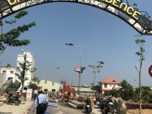 KDC nhà phố cao cấp Bảo Thịnh, P.Thạnh Xuân, Q12.SHR. Trả 1.5 tỷ là mua được.