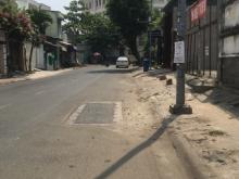 HUNGVILAND Bán đất đường Nguyễn Cừ, Phường Thảo Điền Tp Thủ Đức.