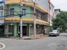 Nhà 2MT Lý Chiêu Hoàng & Trần Văn Kiểu, xe hơi đổ cửa quay đầu, DT 4x10, 5,7 tỷ