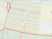 HUNGVILAND Mặt Tiền Đường 13 Phường Phước Bình Quận 9 Giá 3,850 Tỷ