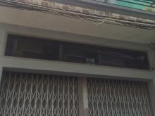 4x15m Nhà Hẻm Xe Hơi Đường Tỉnh Lộ 10, Lê Đình Cẩn, P. Tân Tạo, BT.