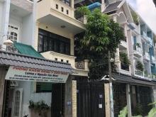 Chính chủ cần bán nhà đường Quang Trung, Phường 8, Q. Gò Vấp.