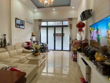 HXH Hoàng Văn Thụ 86m2(4x21), 4 tầng full nội thất, giá chỉ 9.79 TL