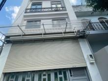 Bán nhà HXH Yên Thế, Phường 2, Tân Bình, DT 4.2x22m, 1 trệt 1 lầu, Giá 11 tỷ
