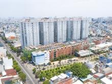 Mở bán biệt thự, nhà phố liền kề quận Tân Phú, khu dân cư Bảo Sơn Residence