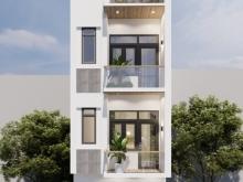Nhà phố Bảo Sơn Residence - Thích hợp kinh doanh mọi ngành nghề, SHR từng căn
