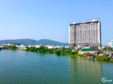 Chung cư Ecolife Riverside biểu tượng mới khu đô thị Nhơn Bình- Quy Nhơn.