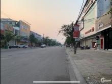 Bán đất Mặt Tiền Đường Phan Châu Trinh, Thành Phố Tam Kỳ, Tỉnh Quảng Nam
