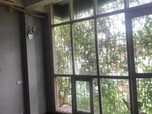 Bán nhà đất Võng Thị Tây Hồ Hà Nội 13tỷ5x 110mx 5T,lh 0968181902