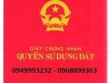 Cần bán nhà 5 tầng ngõ 67 Khuất Duy Tiến, Thanh Xuân 9,3 tỷ 0949993232