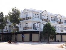 Nhà Bàu Bàng - Đường N8 : 1 lầu, 2 lầu.