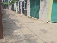 Bán nhà gốc 3 mặt hẻm Trần Bình Trọng P.5, Bình Thạnh - DT 76m2 – Giá 5.9ty