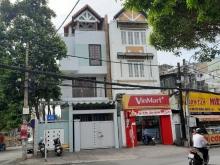 Bán nhà 2MT Phan Văn Hân - Trần Văn Khê, P17, BT, DT 4.2x12m, Giá 10.8 tỷ TL