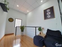 Bán nhà Nam Lân ,Bà Điểm , Hóc Môn. Giá 3.5 Tỷ LH: Quang Kiến trúc sư