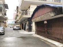 Bán Đất ngõ 564 Nguyễn Văn Cừ, Ôtô vào nhà, DT 75m², Giá tốt.