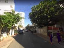 Nhà phố đường Nguyễn Cừ, Thảo Điền, Quận 2. Diện tích: 106m2. Giá tốt.