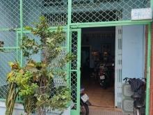 Bán nhà hẻm 3m 129F/138 Bến Vân Đồn, P6, Q4: 3,3x34: 8 tỷ ( thương lượng)