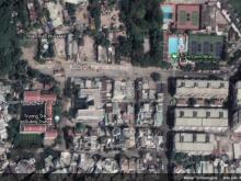 Bán nhà 40/62D Vĩnh Hội. Phường 2, Quận 4, 3,9x 15 nở hâu 4,2m