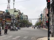 Bán nhà Mặt Tiền Phạm Văn Chí P.8 Quận 6, chỉ 5tỷ4, DT 32m2, 0899306823